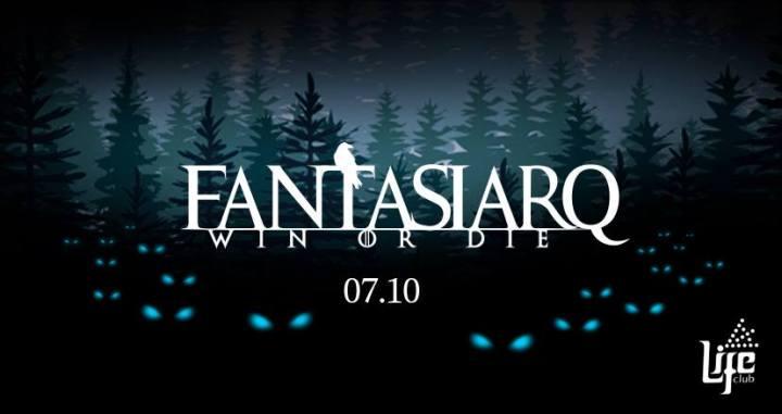FantasiArq-07-10-17
